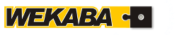 Wekaba | Precision Engineered Components